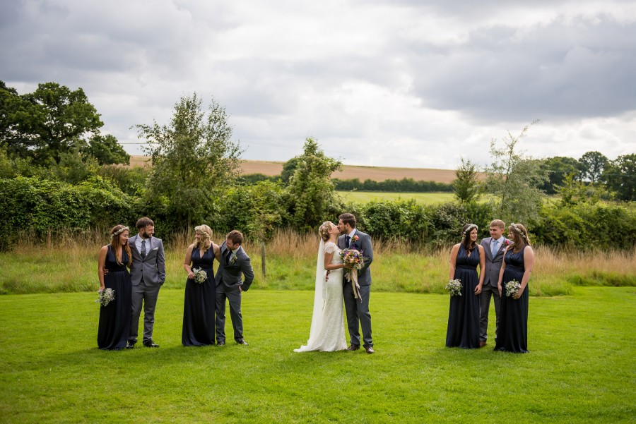 Alice_Joe_Rustic-Wedding_040