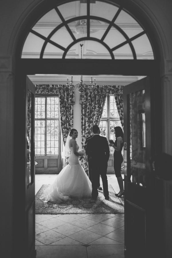Jenny_Frank_Valentine's-Day-Wedding_041