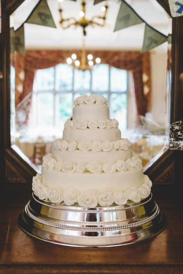 Jenny_Frank_Valentine's-Day-Wedding_043