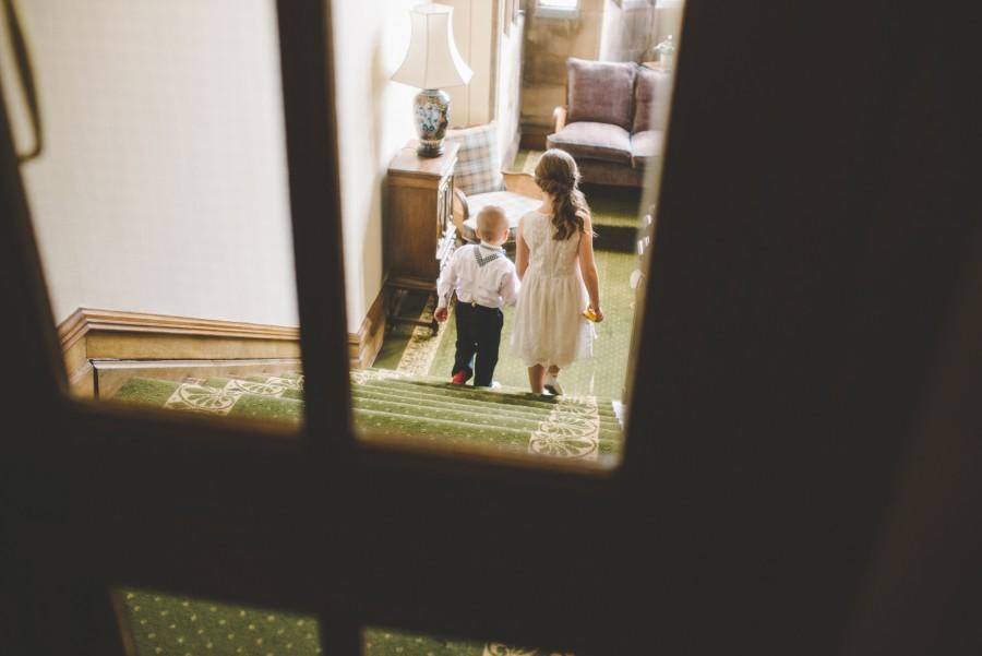 Jenny_Frank_Valentine's-Day-Wedding_045
