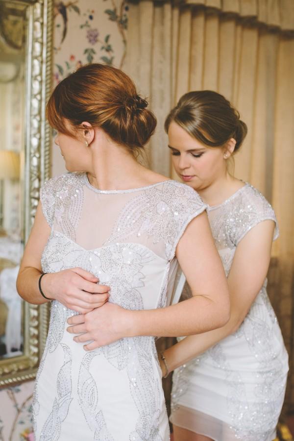 Jenny_Frank_Valentine's-Day-Wedding_SBS_001
