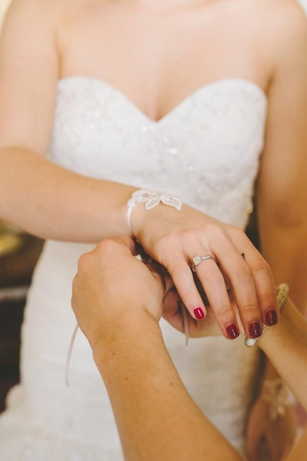 Jenny_Frank_Valentine's-Day-Wedding_SBS_002