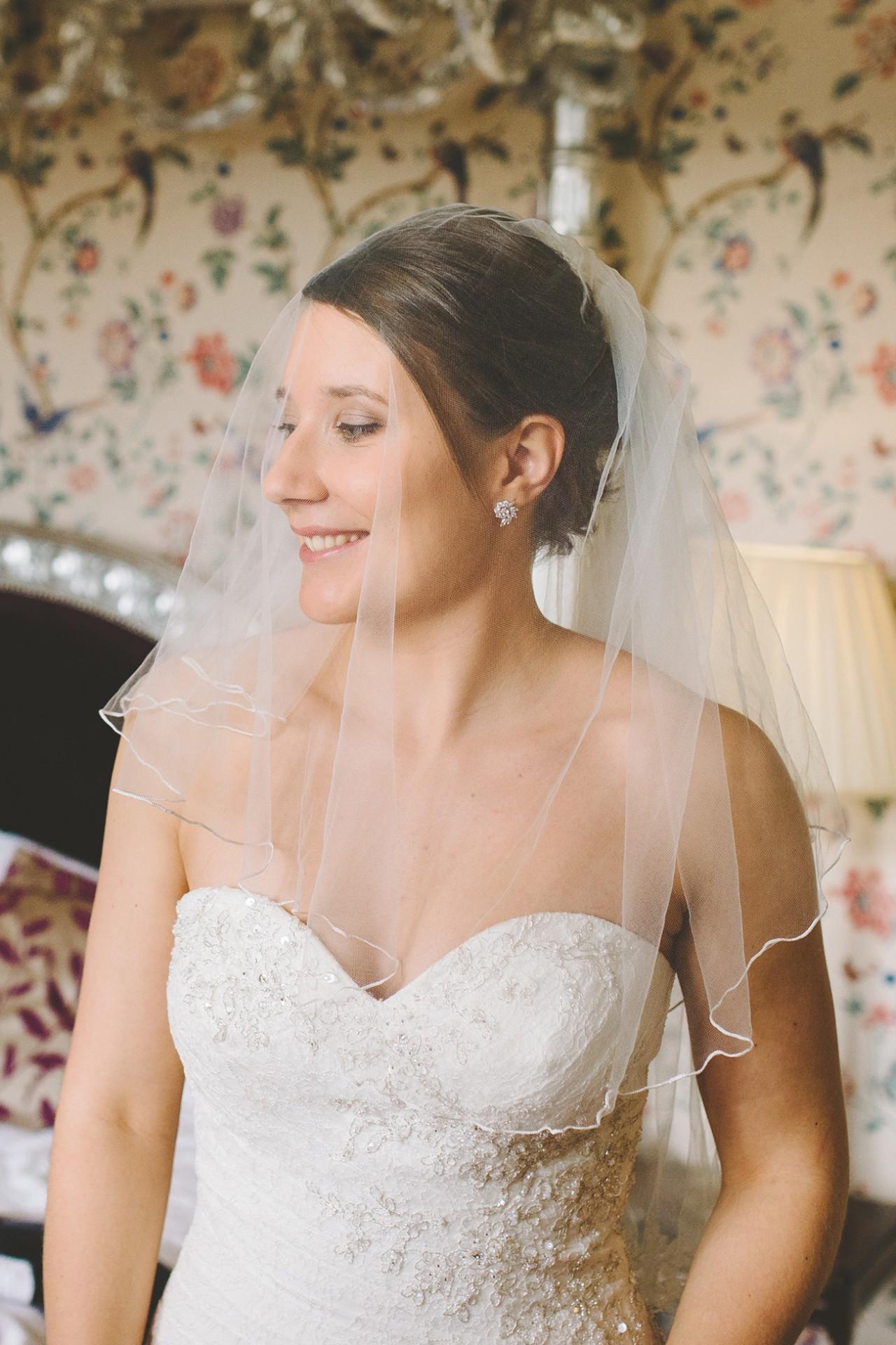 Jenny_Frank_Valentine's-Day-Wedding_SBS_003