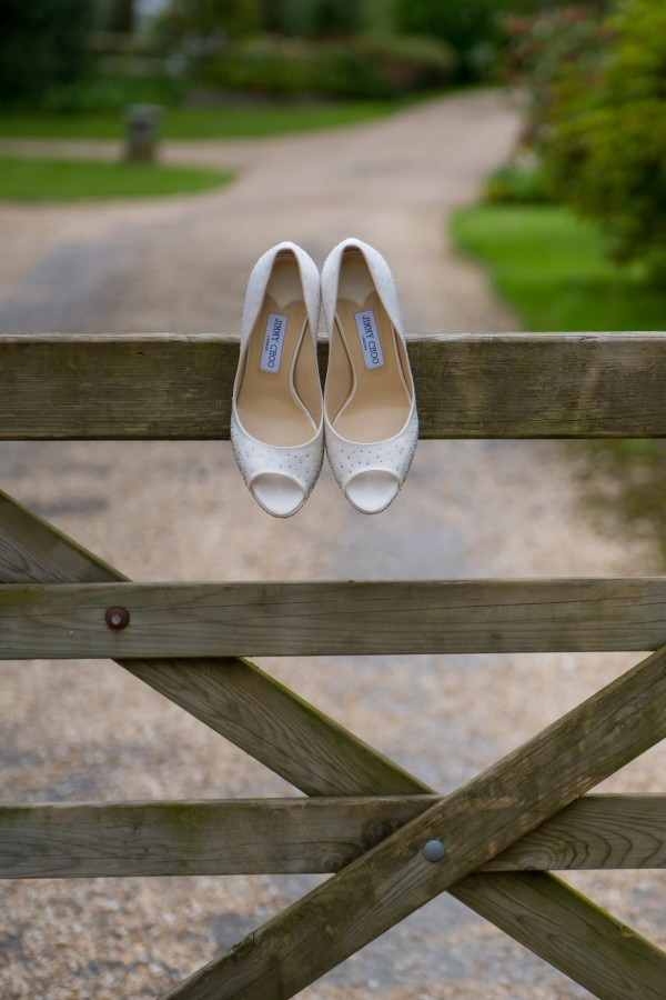 Alice_Joe_Rustic-Wedding_SBS_006