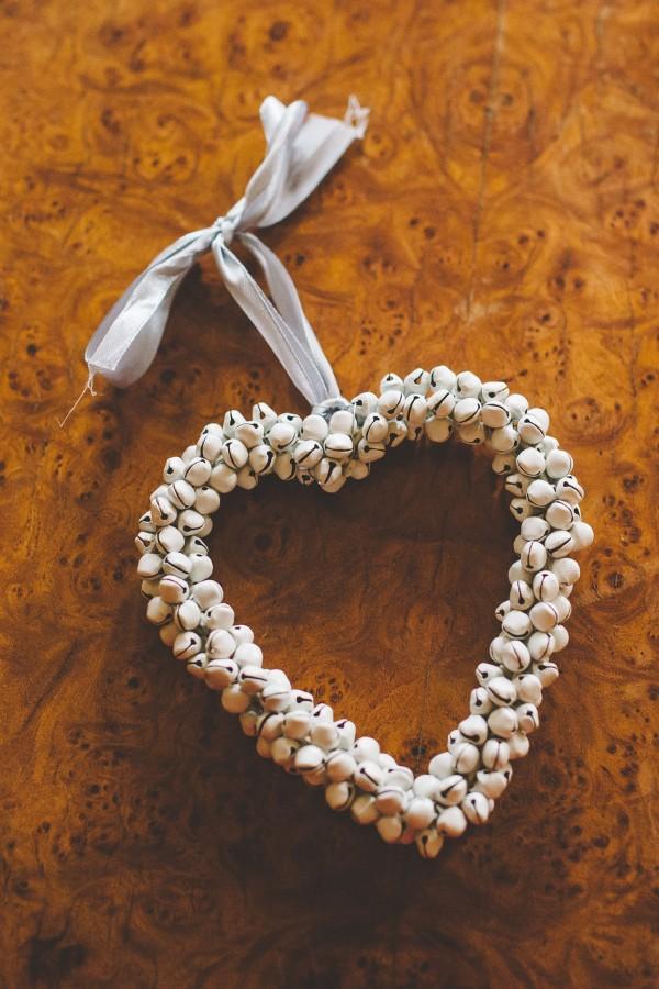 Jenny_Frank_Valentine's-Day-Wedding_SBS_030