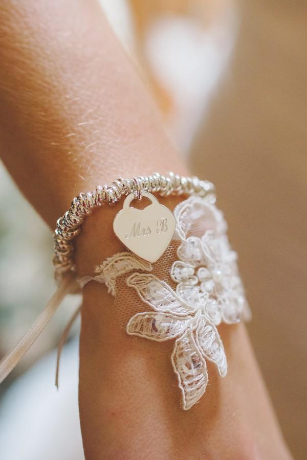 Jenny_Frank_Valentine's-Day-Wedding_SBS_031