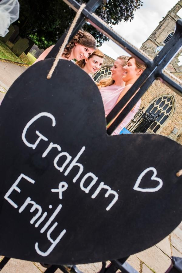 Emily_Graham_School-Romance-Wedding_SBS_004