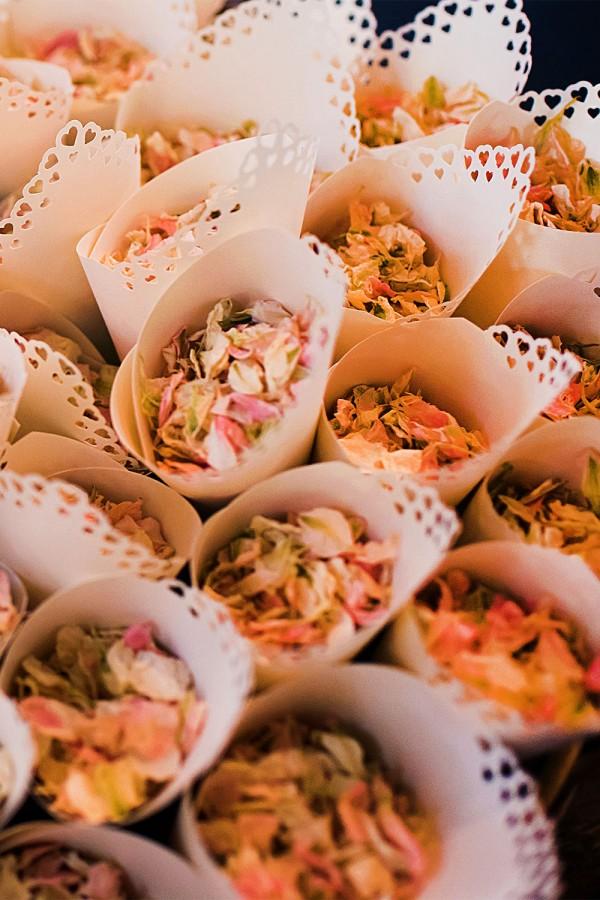 Emily_Graham_School-Romance-Wedding_SBS_005
