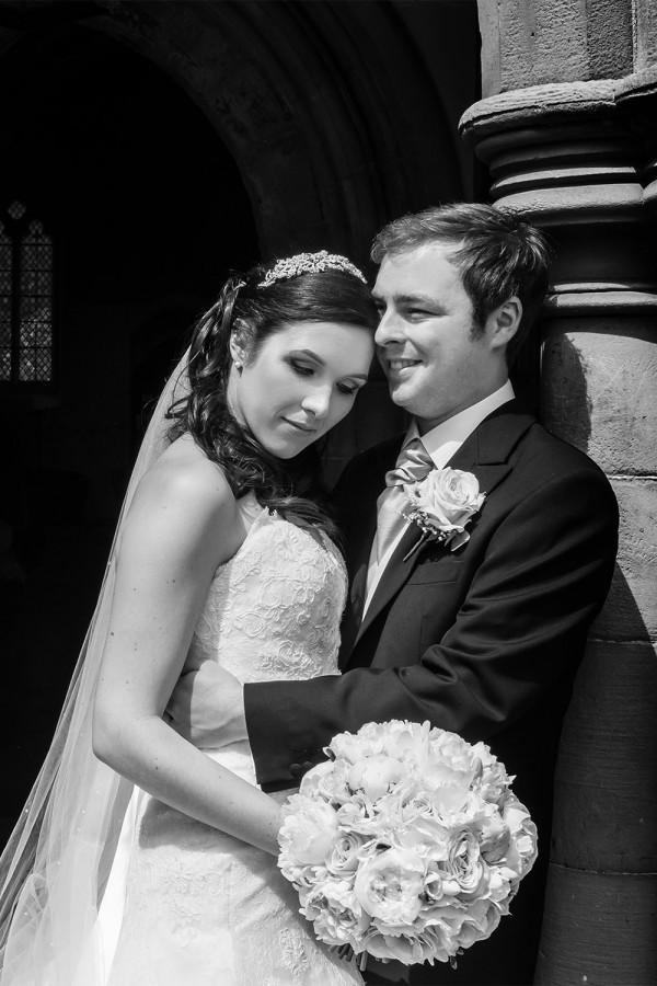 Emily_Graham_School-Romance-Wedding_SBS_006