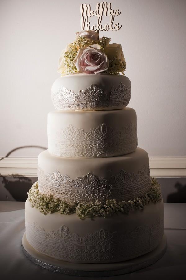 Emily_Graham_School-Romance-Wedding_SBS_013