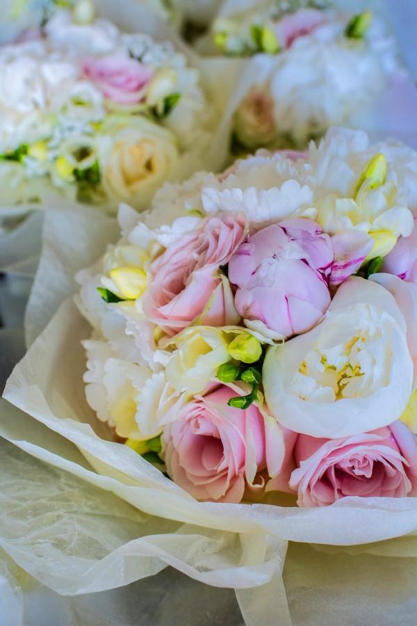 Emily_Graham_School-Romance-Wedding_001
