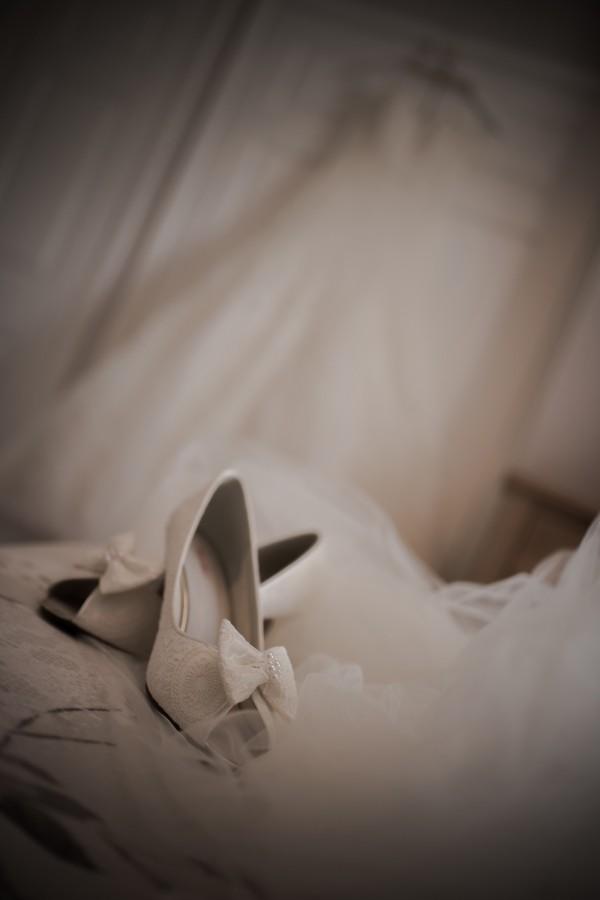 Emily_Graham_School-Romance-Wedding_003