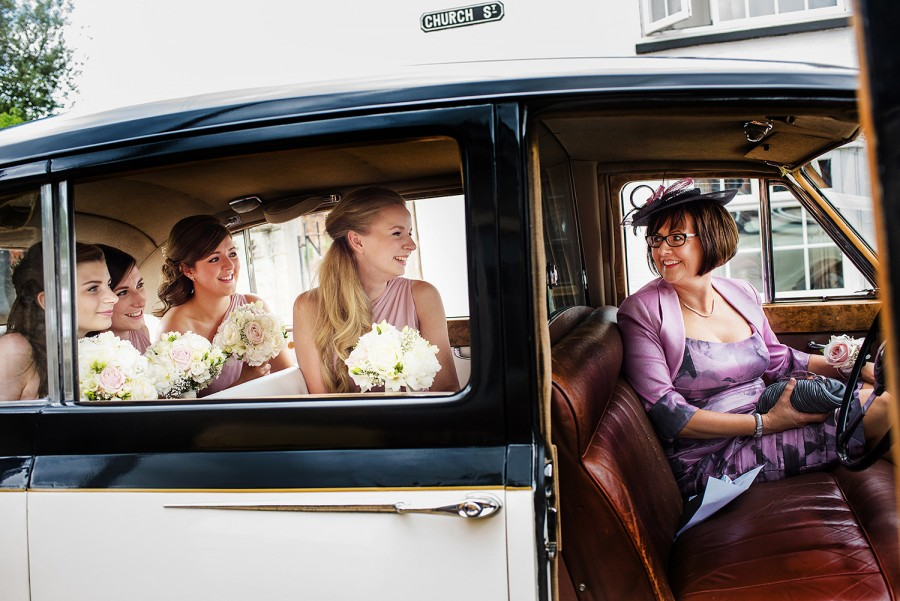 Emily_Graham_School-Romance-Wedding_005