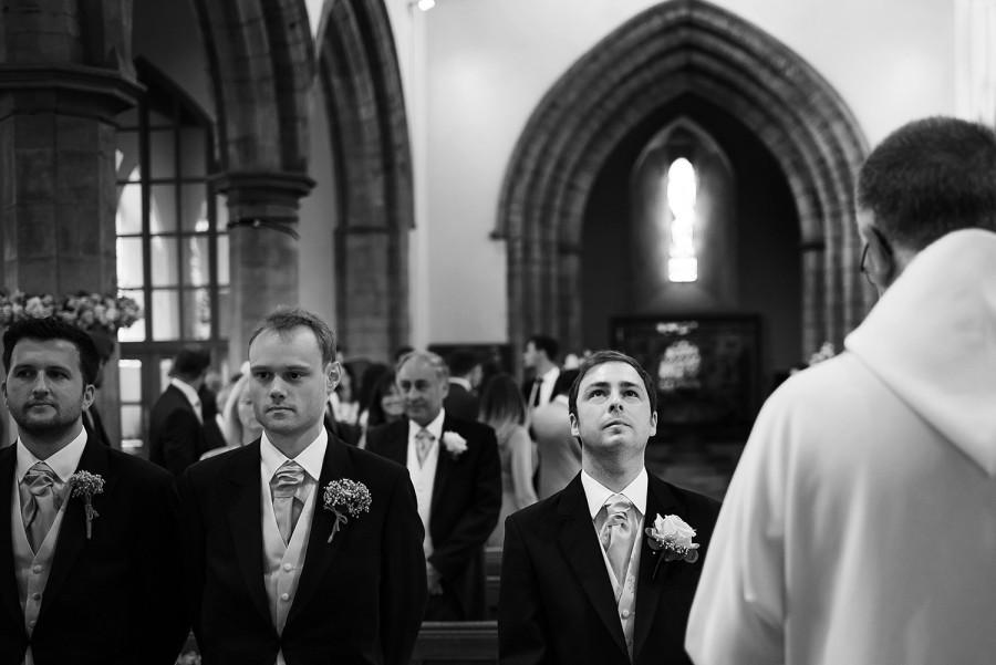 Emily_Graham_School-Romance-Wedding_008