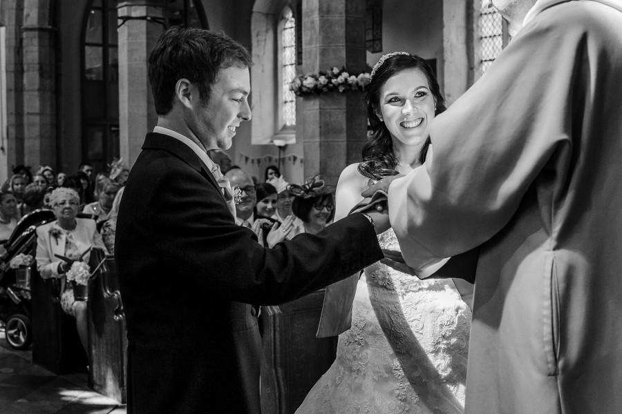 Emily_Graham_School-Romance-Wedding_010
