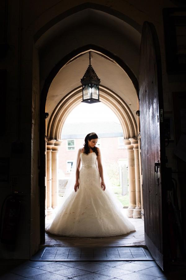 Emily_Graham_School-Romance-Wedding_012