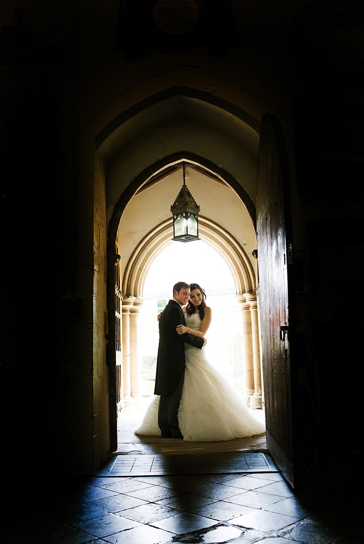 Emily_Graham_School-Romance-Wedding_013