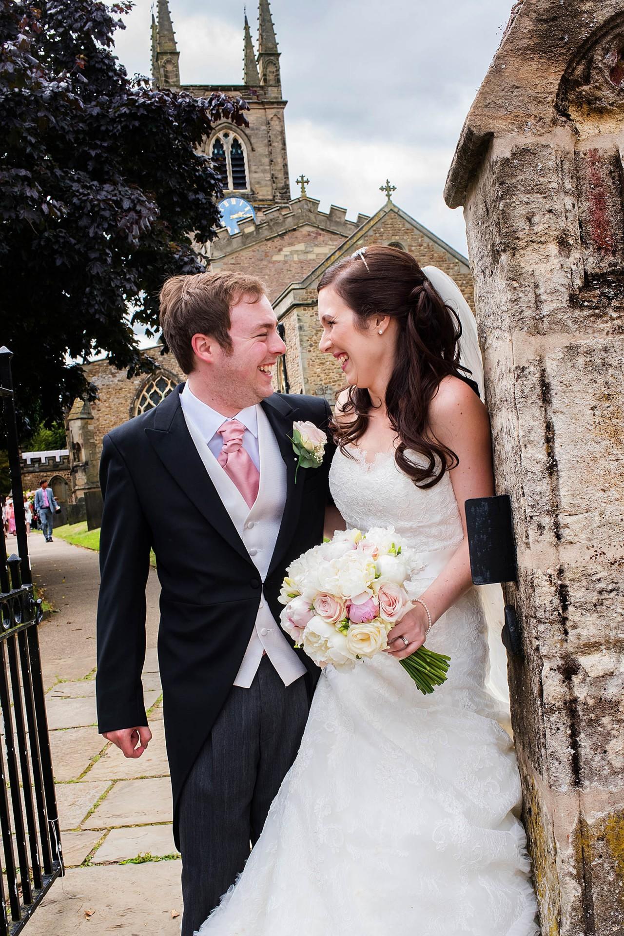 Emily_Graham_School-Romance-Wedding_014