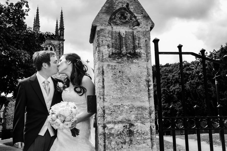 Emily_Graham_School-Romance-Wedding_015