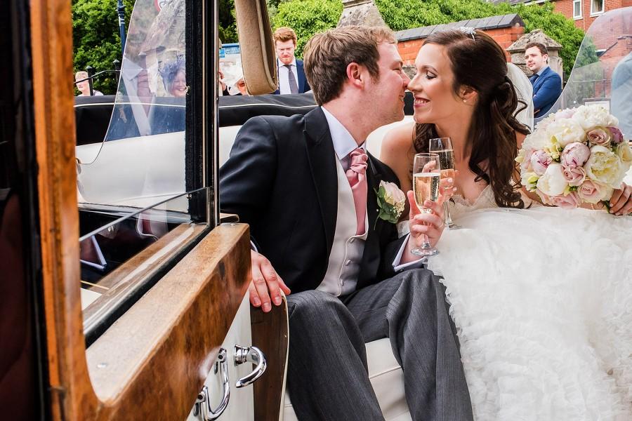 Emily_Graham_School-Romance-Wedding_016