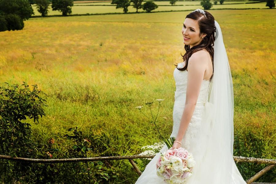 Emily_Graham_School-Romance-Wedding_017