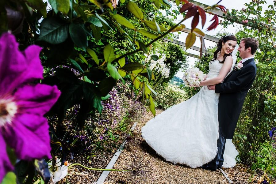 Emily_Graham_School-Romance-Wedding_018