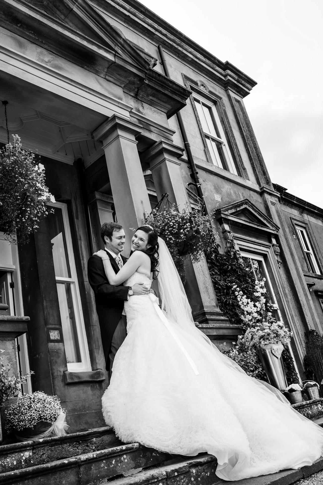 Emily_Graham_School-Romance-Wedding_019