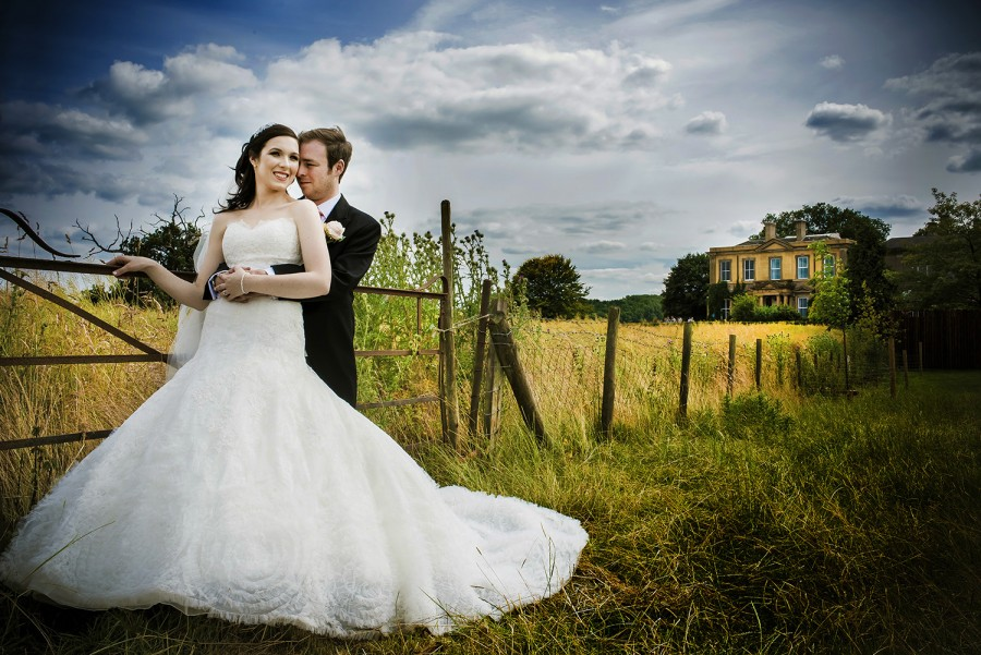 Emily_Graham_School-Romance-Wedding_020