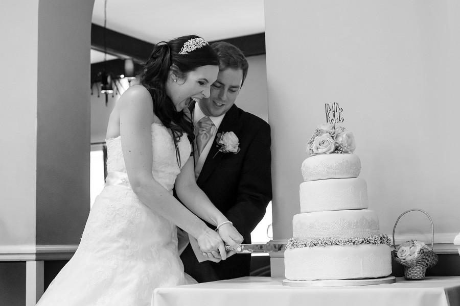 Emily_Graham_School-Romance-Wedding_023