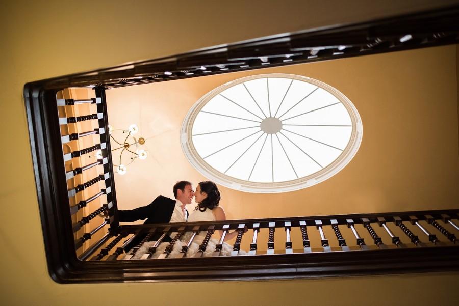 Emily_Graham_School-Romance-Wedding_024