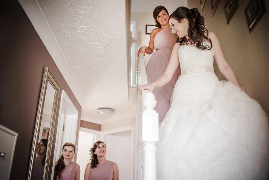 Emily_Graham_School-Romance-Wedding_027