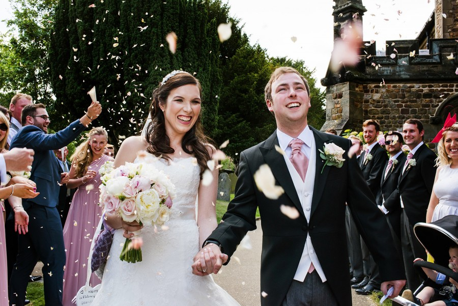 Emily_Graham_School-Romance-Wedding_029
