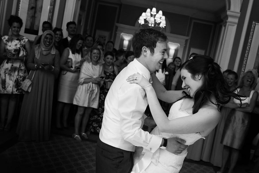 Emily_Graham_School-Romance-Wedding_031