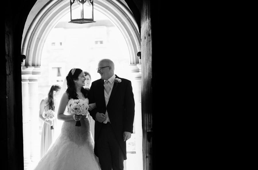 Emily_Graham_School-Romance-Wedding_032