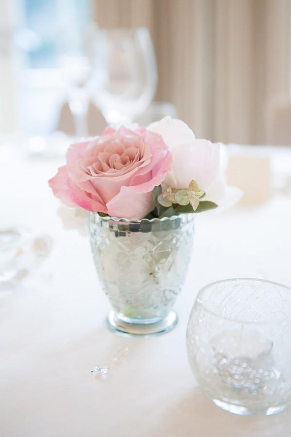 Louise_Byron_Elegant-Wedding_SBS_010