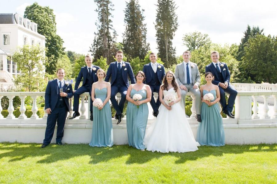 Louise_Byron_Elegant-Wedding_024
