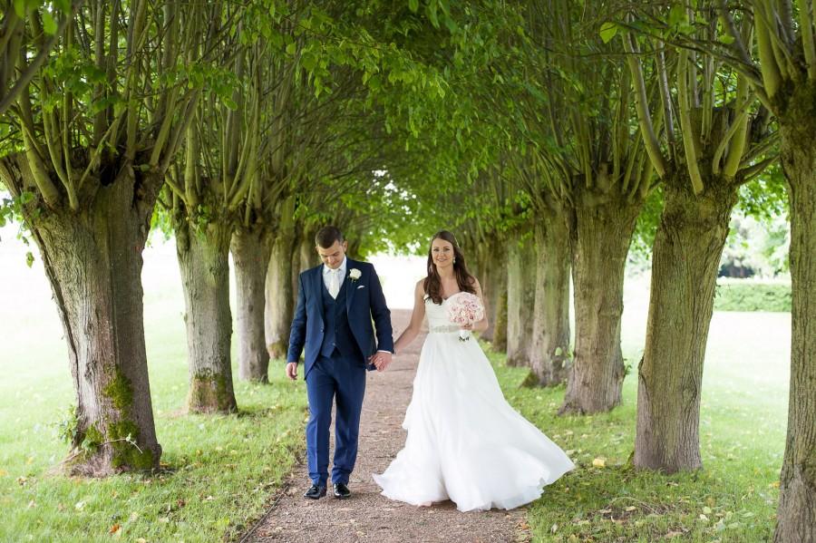 Louise_Byron_Elegant-Wedding_029