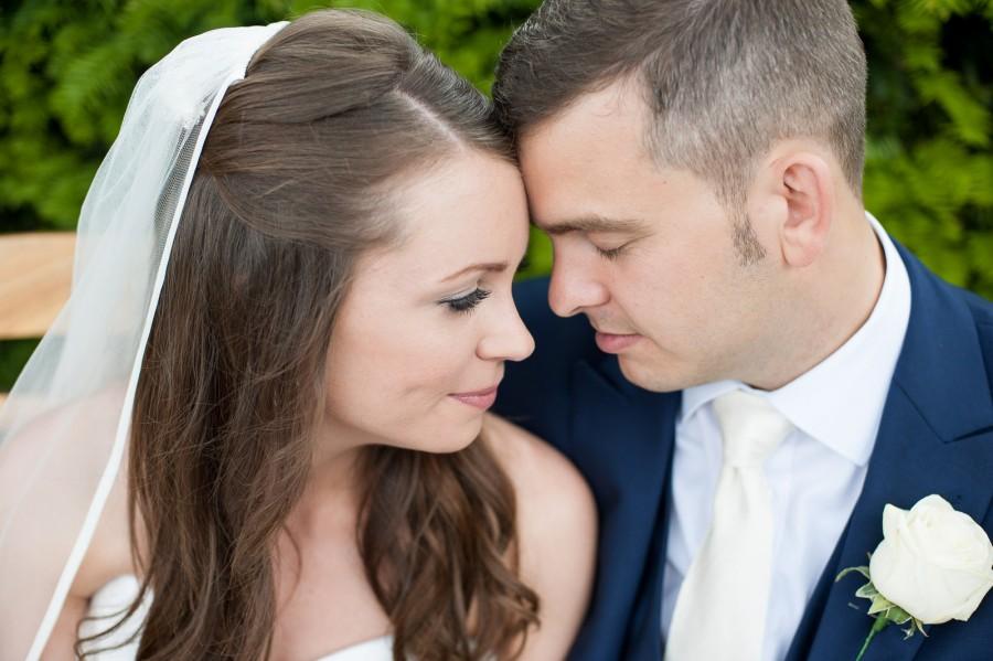 Louise_Byron_Elegant-Wedding_031