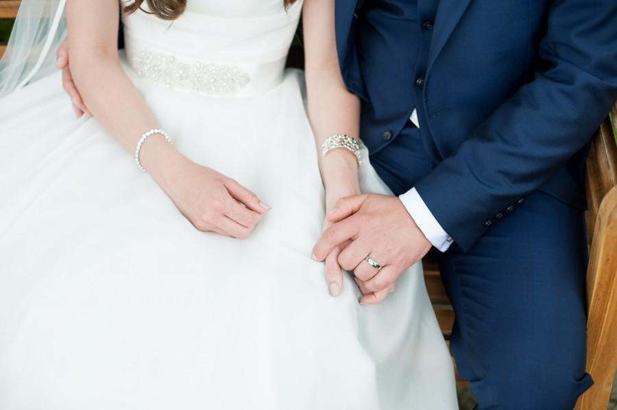 Louise_Byron_Elegant-Wedding_032