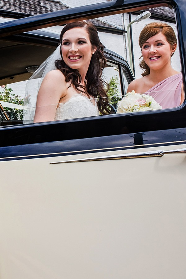 Emily_Graham_School-Romance-Wedding_SBS_019