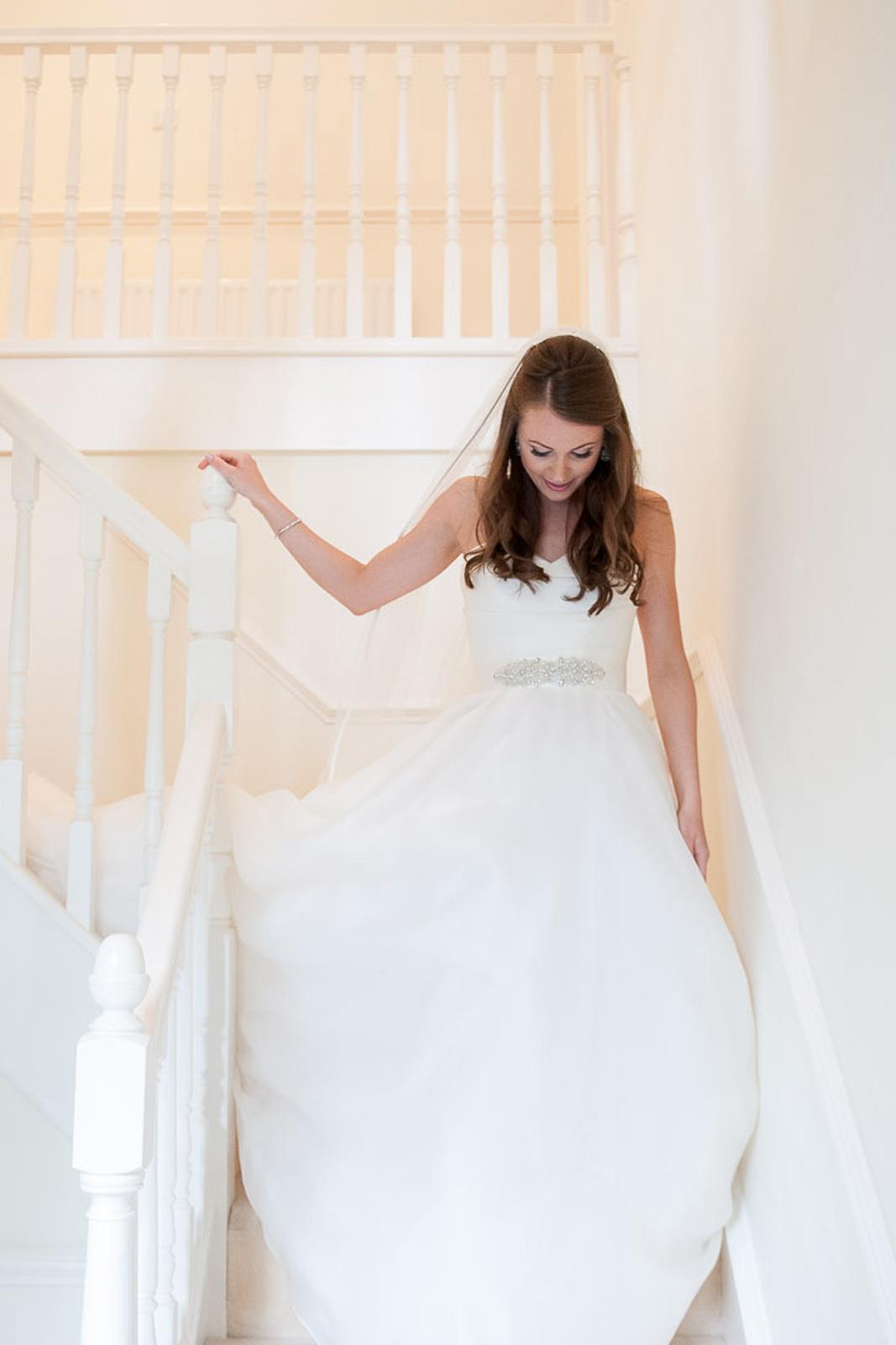 Louise_Byron_Elegant-Wedding_SBS_023