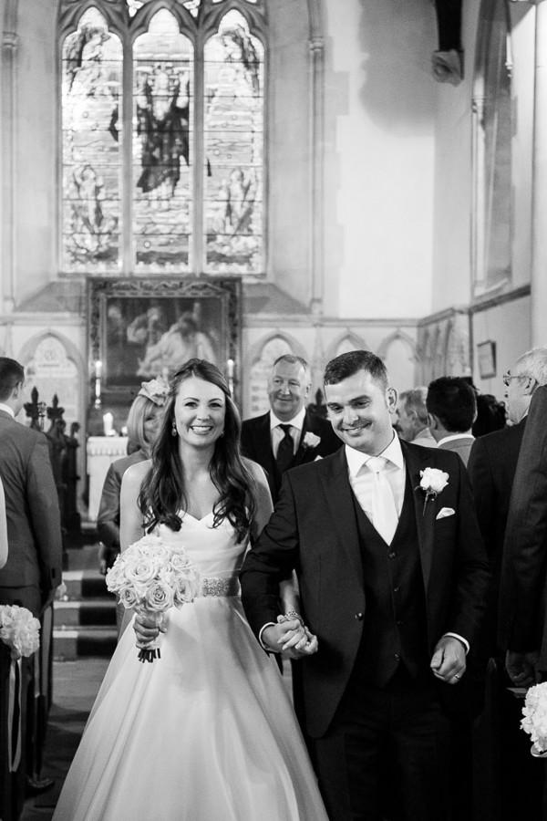 Louise_Byron_Elegant-Wedding_SBS_024