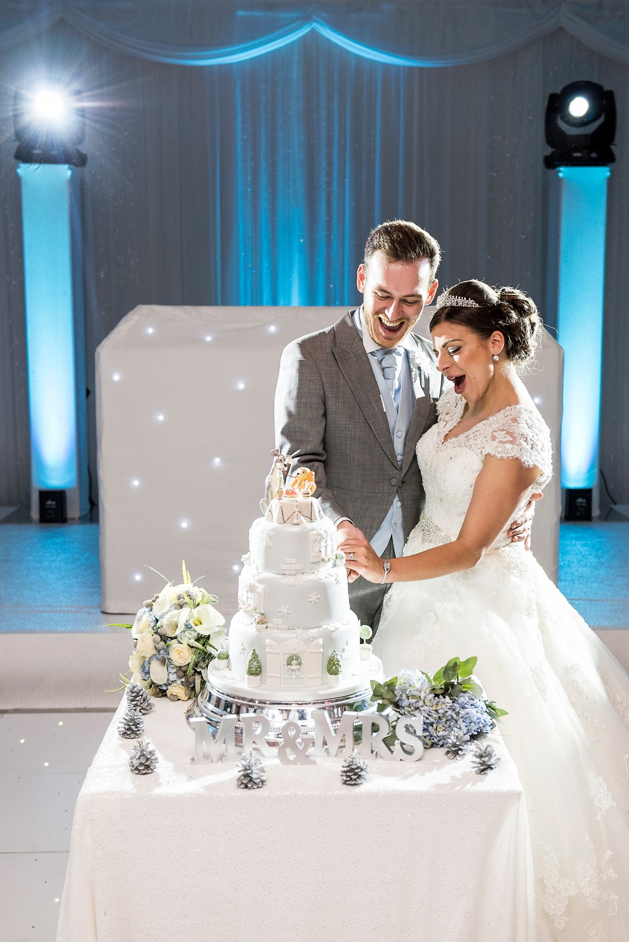 Luisa_Ronan_Winter-Wonderland-Wedding_038