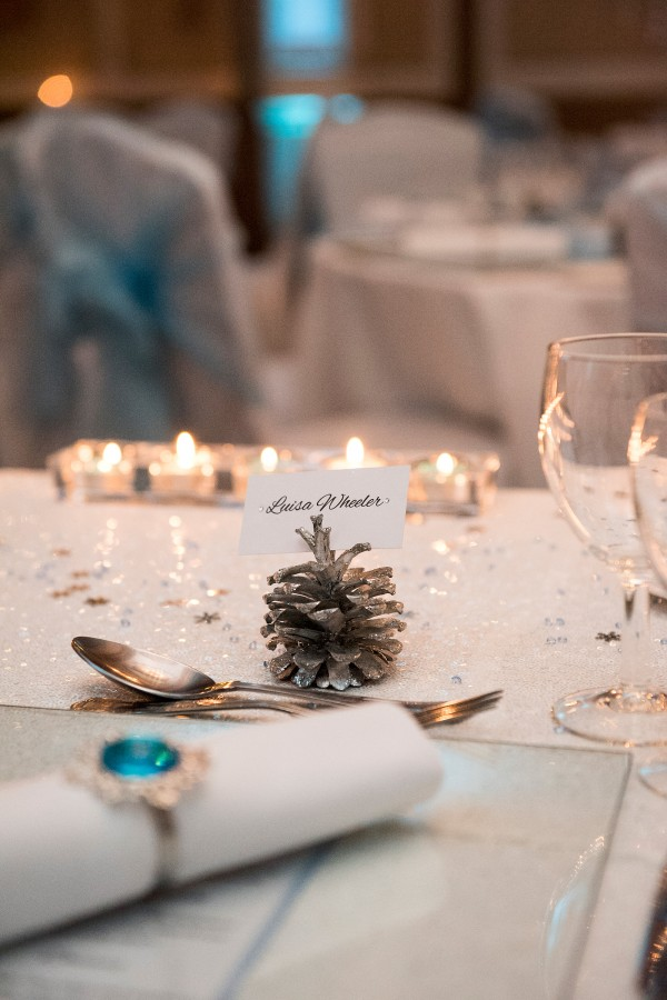 Luisa_Ronan_Winter-Wonderland-Wedding_SBS_025