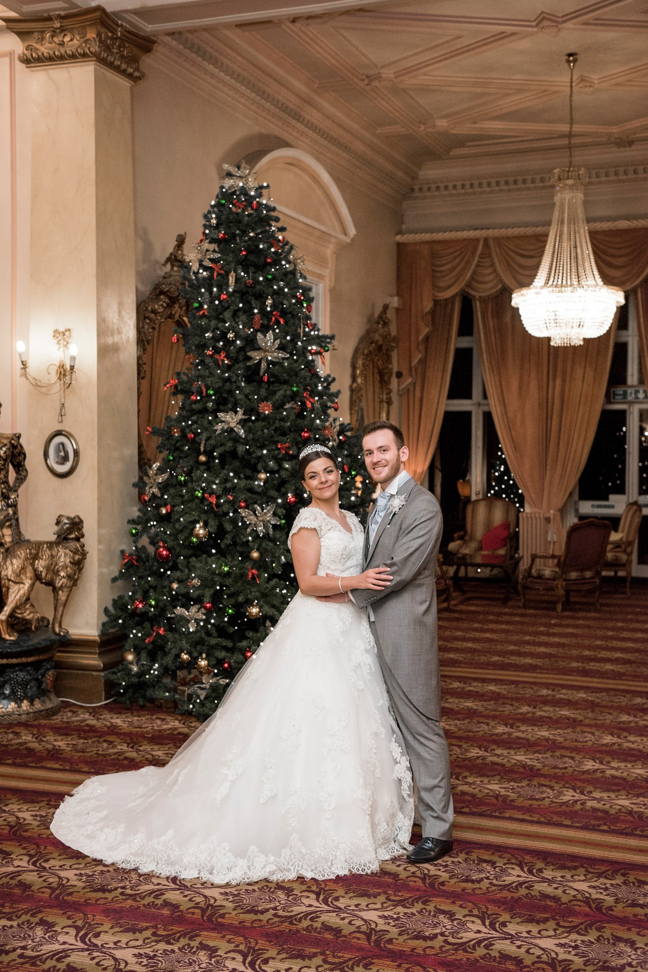 Luisa_Ronan_Winter-Wonderland-Wedding_SBS_034