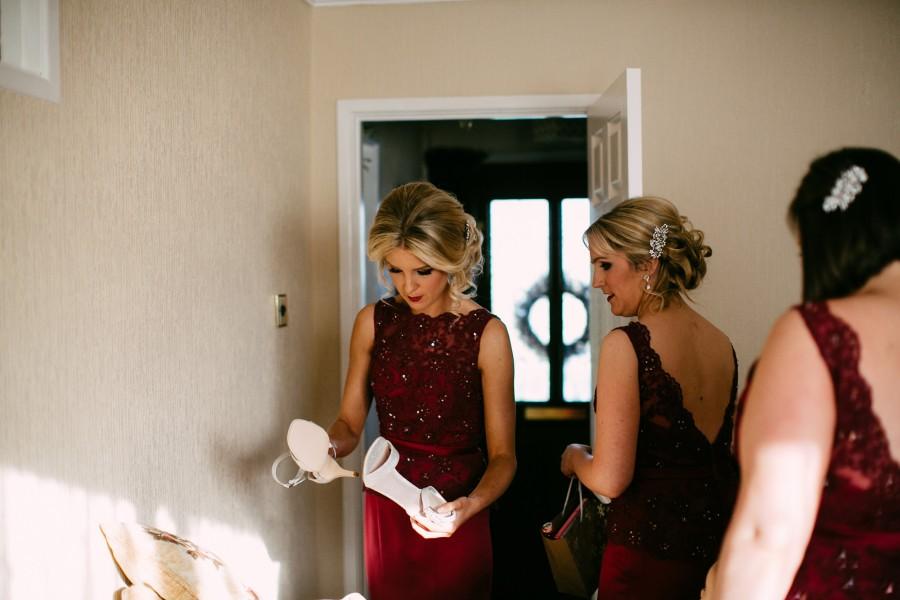 Natalie_Philip_Winter-Wedding_002