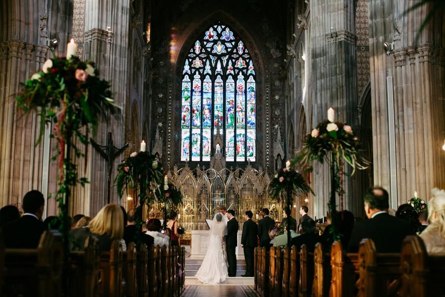 Natalie_Philip_Winter-Wedding_004