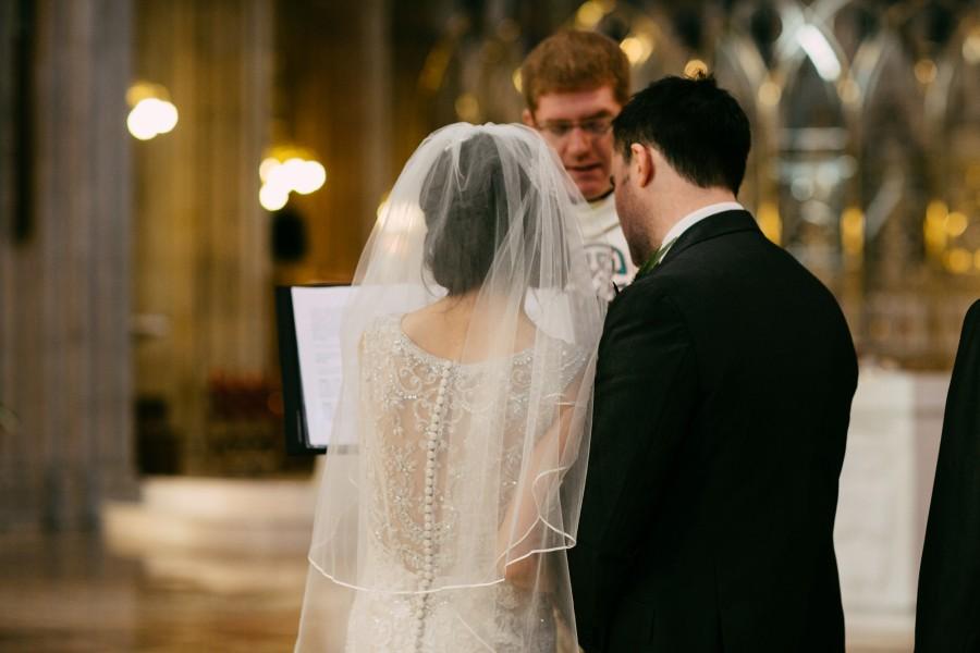 Natalie_Philip_Winter-Wedding_005
