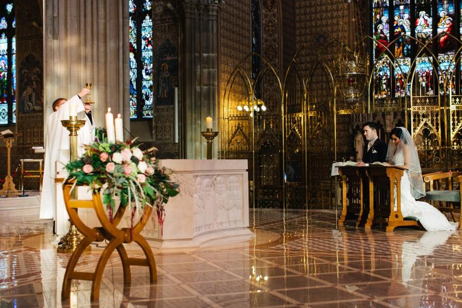 Natalie_Philip_Winter-Wedding_006