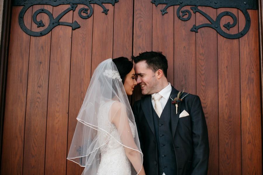 Natalie_Philip_Winter-Wedding_008